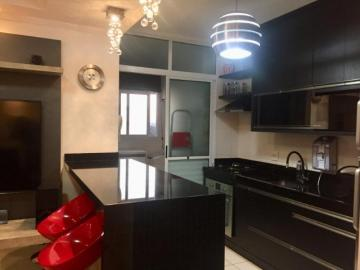 Alugar Apartamento / Padrão em São José dos Campos. apenas R$ 625.000,00