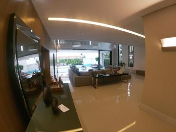 Casa / Condomínio em São José dos Campos , Comprar por R$4.500.000,00