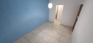 Apartamento / Padrão em São José dos Campos Alugar por R$800,00