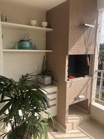 Apartamento / Padrão em São José dos Campos , Comprar por R$447.000,00
