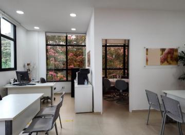 Comercial / Sala em Condomínio em São José dos Campos Alugar por R$3.000,00
