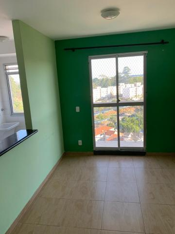 Apartamento / Padrão em São José dos Campos , Comprar por R$230.000,00
