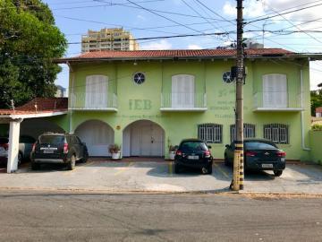 Comercial / Ponto Comercial em São José dos Campos , Comprar por R$3.200.000,00