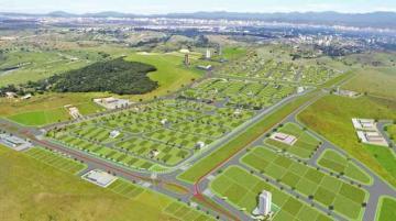 Terreno / Padrão em São José dos Campos , Comprar por R$2.320.000,00