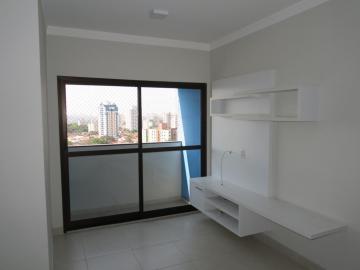 Apartamento / Padrão em São José dos Campos , Comprar por R$295.000,00