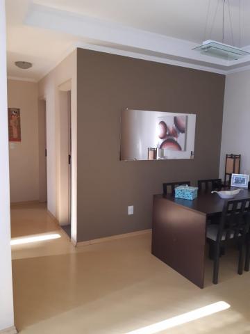 Alugar Apartamento / Padrão em São José dos Campos. apenas R$ 245.000,00