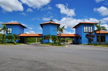 Alugar Terreno / Condomínio em Jacareí. apenas R$ 298.000,00