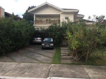 Casa / Condomínio em São José dos Campos , Comprar por R$1.500.000,00