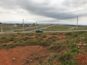 Terreno / Padrão em São José dos Campos , Comprar por R$270.000,00