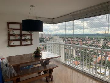 Alugar Apartamento / Padrão em São José dos Campos. apenas R$ 800.000,00