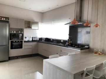 Casa / Condomínio em Jacareí , Comprar por R$1.730.000,00