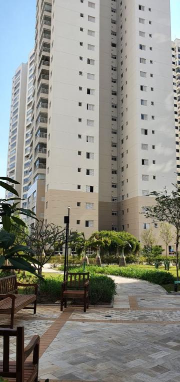 Apartamento / Padrão em São José dos Campos , Comprar por R$780.000,00