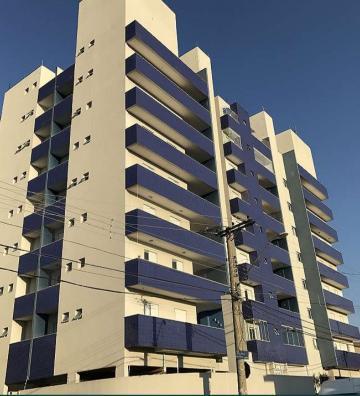 Alugar Apartamento / Cobertura em São José dos Campos. apenas R$ 690.000,00