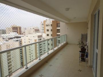 Apartamento / Padrão em São José dos Campos Alugar por R$5.000,00