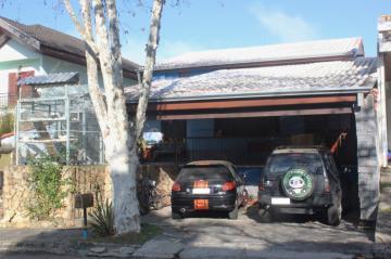 Casa / Condomínio em São José dos Campos , Comprar por R$650.000,00