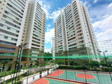 Alugar Apartamento / Padrão em São José dos Campos. apenas R$ 1.250.000,00