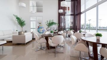 Comprar Casa / Condomínio em São José dos Campos R$ 2.100.000,00 - Foto 15
