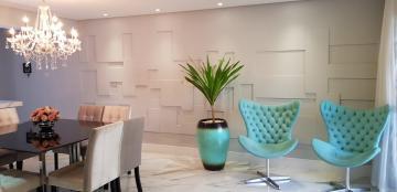 Apartamento / Padrão em São José dos Campos , Comprar por R$730.000,00