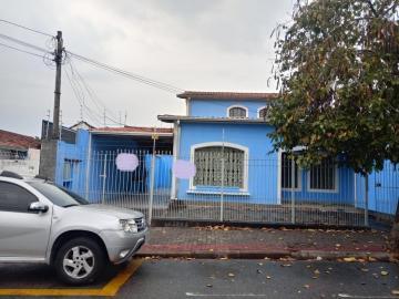 Comercial / Casa em São José dos Campos Alugar por R$4.500,00