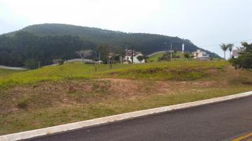 Comprar Terreno / Condomínio em Paraibuna R$ 163.000,00 - Foto 6