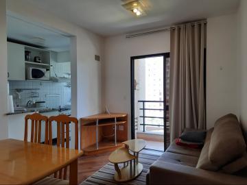 Apartamento / Padrão em São José dos Campos Alugar por R$1.350,00
