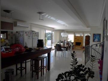 Casa / Condomínio em São José dos Campos , Comprar por R$1.385.000,00