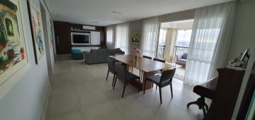 Alugar Apartamento / Padrão em São José dos Campos. apenas R$ 1.700.000,00