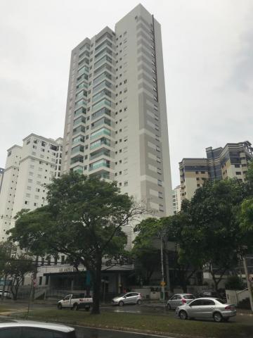 Apartamento / Padrão em São José dos Campos , Comprar por R$850.000,00