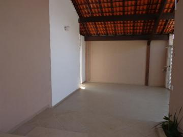 Casa / Padrão em São José dos Campos , Comprar por R$520.000,00