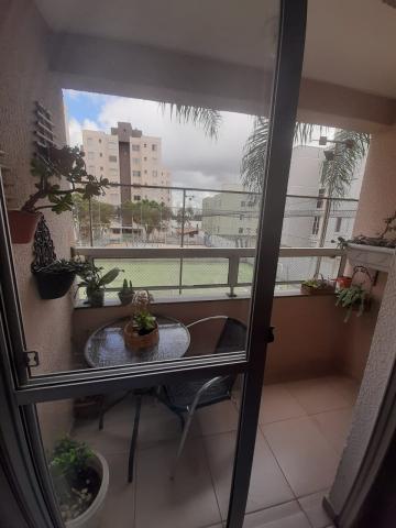 Apartamento / Padrão em São José dos Campos , Comprar por R$297.000,00