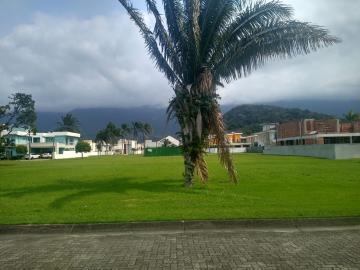 Alugar Terreno / Condomínio em Caraguatatuba. apenas R$ 499.000,00