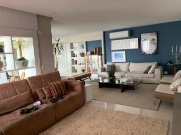 Alugar Apartamento / Padrão em São José dos Campos. apenas R$ 6.500,00