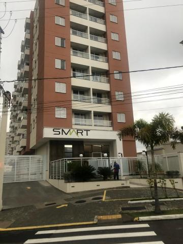 Apartamento / Flat em São José dos Campos