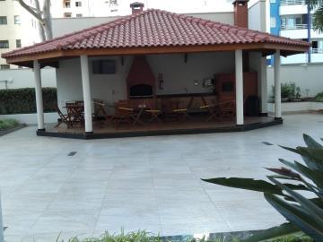 Apartamento / Padrão em São José dos Campos Alugar por R$4.500,00