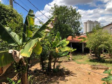 Alugar Terreno / Padrão em São José dos Campos. apenas R$ 289.000,00