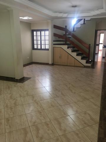 Casa / Sobrado em São José dos Campos