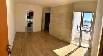 Alugar Apartamento / Padrão em São José dos Campos R$ 1.000,00 - Foto 2