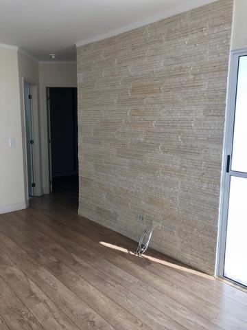 Alugar Apartamento / Padrão em São José dos Campos R$ 1.000,00 - Foto 3
