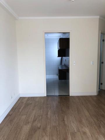 Alugar Apartamento / Padrão em São José dos Campos R$ 1.000,00 - Foto 4