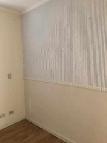 Alugar Apartamento / Padrão em São José dos Campos R$ 1.000,00 - Foto 9