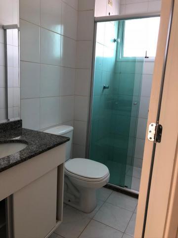 Alugar Apartamento / Padrão em São José dos Campos R$ 1.000,00 - Foto 10