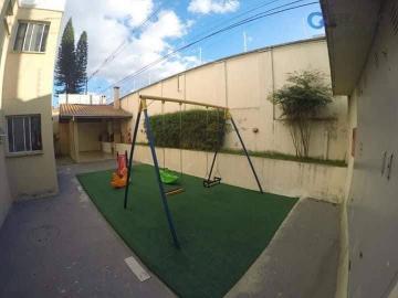 Alugar Apartamento / Padrão em São José dos Campos R$ 1.000,00 - Foto 13