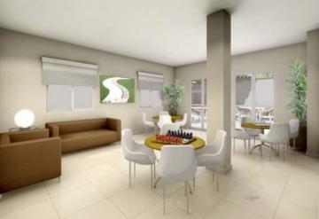 Alugar Apartamento / Padrão em São José dos Campos R$ 1.000,00 - Foto 14
