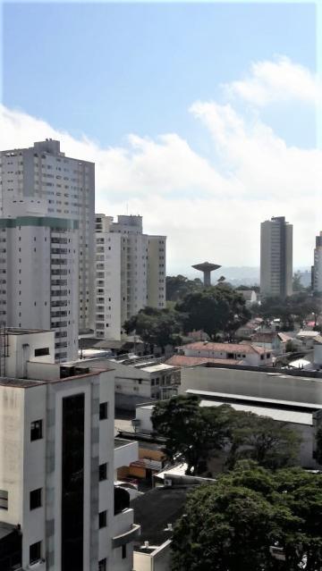 Alugar Apartamento / Padrão em São José dos Campos. apenas R$ 170.000,00