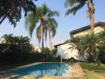 Casa / Condomínio em São José dos Campos Alugar por R$12.000,00