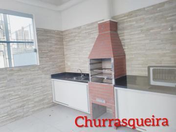 Apartamento / Padrão em São José dos Campos Alugar por R$1.800,00