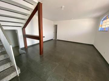 Alugar Casa / Sobrado em São José dos Campos. apenas R$ 1.400.000,00