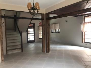 Comprar Casa / Condomínio em São José dos Campos R$ 1.700.000,00 - Foto 1
