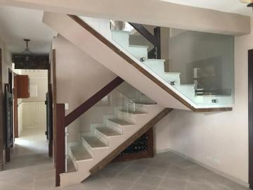 Comprar Casa / Condomínio em São José dos Campos R$ 1.700.000,00 - Foto 2