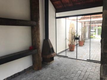 Comprar Casa / Condomínio em São José dos Campos R$ 1.700.000,00 - Foto 4
